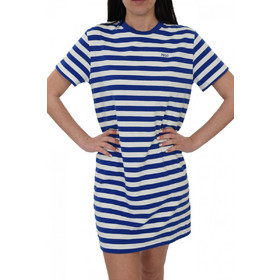 c835ed2d63ea ralph lauren γυναικεια φορεματα - Φορέματα