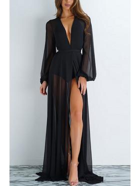 4dd7c6ee74a κιμονο - Φορέματα   BestPrice.gr