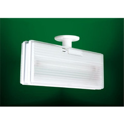 olympia electronics φωτα ασφαλειας - Φωτιστικά Ασφαλείας (Σελίδα 3 ... ca57e0556b9
