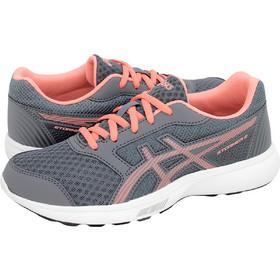 7f1084c7a98 shoes νουμερο 34 - Αθλητικά Παπούτσια Κοριτσιών (Σελίδα 10 ...