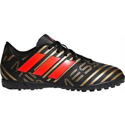 29233b60565 adidas podosfairika - Ποδοσφαιρικά Παπούτσια (Σελίδα 9) | BestPrice.gr