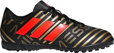 448bfe3c5bbc Adidas Nemeziz Messi Tango 17.4 TF JR CP9217