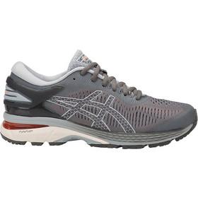 Γυναικεία Αθλητικά Παπούτσια Asics  647c6269102