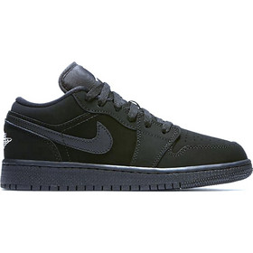 4453914fdfb nike παιδικα παπουτσια - Αθλητικά Παπούτσια Αγοριών | BestPrice.gr