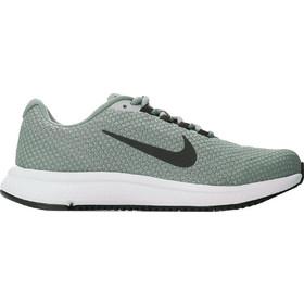 786f291fa67 Γυναικεία Αθλητικά Παπούτσια Nike   BestPrice.gr