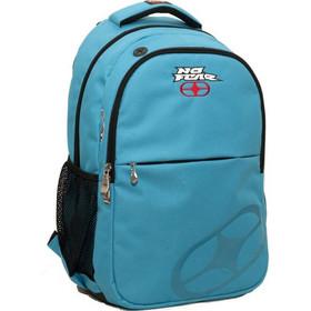 5c6c703e80 No Fear Classy Light Blue 347-22031