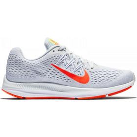 bca4543aef1 νουμερο 41 - Γυναικεία Αθλητικά Παπούτσια 42 • Nike (Σελίδα 5 ...