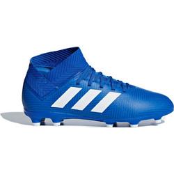 Adidas Nemeziz 18.3 FG JR DB2351 7e62193cfb1
