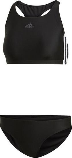 3563dd8efbf Adidas 3-Stripes DQ3315 | BestPrice.gr