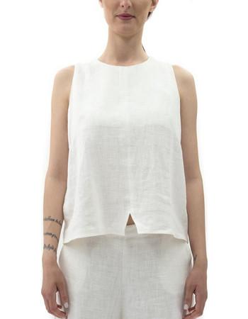 μπλουζες μαυρες γυναικειες - Τοπάκια (Σελίδα 3)  05619d43b49