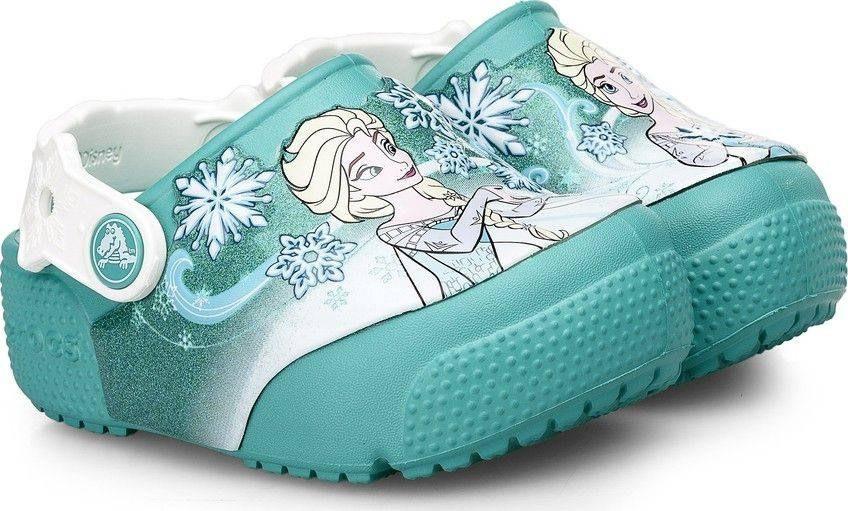 d03258c051d crocs frozen   BestPrice.gr