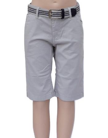 bc4eeb37ed4 παιδικες βερμουδες - Ρούχα Αγοριών (Σελίδα 33) | BestPrice.gr