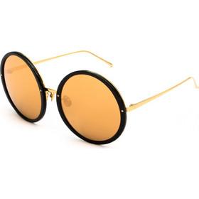ccc675d9f1 Γυαλιά Ηλίου Γυναικεία Linda Farrow