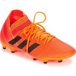 b65058053b football shoes adidas - Ποδοσφαιρικά Παπούτσια (Σελίδα 4)