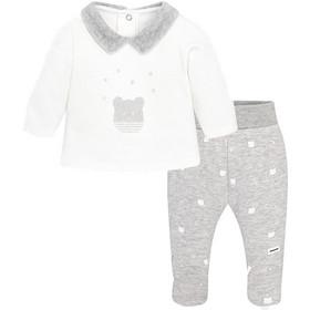 d56d4433d2a φορμες για μωρα - Βρεφικά Σετ Ρούχων Mayoral | BestPrice.gr