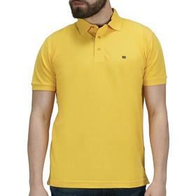 c7571bdc6db3 ανδρικα μπλουζακια - Ανδρικές Μπλούζες Polo Guy Laroche