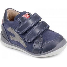 παιδικα παπουτσια - Μποτάκια Αγοριών Garvalin  49b9c89a59f