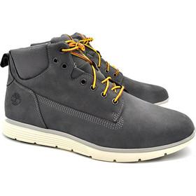 6fefc539b78 timberland παπουτσια - Ανδρικά Μποτάκια (Σελίδα 8) | BestPrice.gr