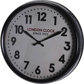 ρολοι τοιχου μεταλλικο - Ρολόγια Τοίχου (Ακριβότερα) (Σελίδα 9 ... 8175eb383ef