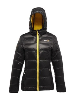 ΤΖΑΚΕΤ REGATTA Summitsphere Women's