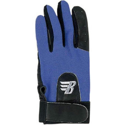 Amila Baseball Batter Gloves 49362