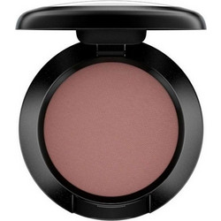 M·A·C Matte Eye Shadow Swiis Chocolate 1.3-1.5gr fe67316ae20