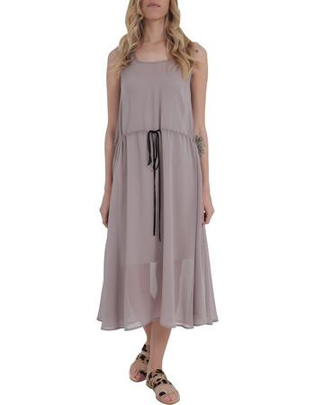 8497bb424f8e γυναικεια φορεματα καλοκαιρινα - Φορέματα Traffic People