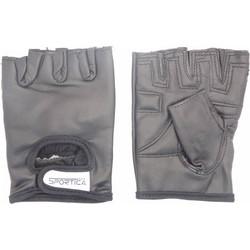 Γάντια Γυμναστικής (Σελίδα 10)  577c370820c