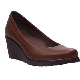 Μεταφορικά  Δωρεάν. Αντικαταβολή  Δωρεάν. Envie Shoes Γυναικεία Παπούτσια  Πλατφόρμα 02-317 Ταμπά Envie Shoes 02-317 Ταμπά 2ae230abab9