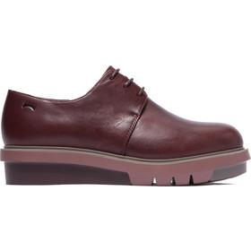 724d5bb84b5 camper shoes - Γυναικεία Oxfords | BestPrice.gr