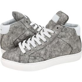 be634683713 Sneakers Γυναικεία Replay   BestPrice.gr