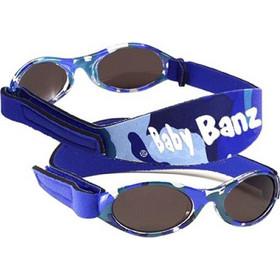 164166ece7 γυαλια ηλιου για μωρα - Παιδικά Γυαλιά Ηλίου (Σελίδα 2)