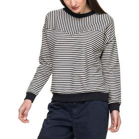 603ac49fed51 ριγε γυναικεια μπλουζα - Γυναικείες Μπλούζες Φούτερ