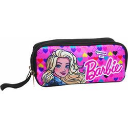 19eab87676 barbie - Σχολικές Κασετίνες