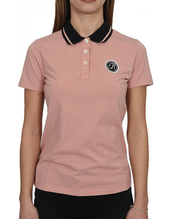 c948aa25231e γυναικεια μπλουζα - Γυναικείες Μπλούζες Polo