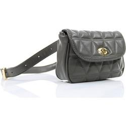 09f303f7de Passaggio Bag Τσάντα Μέσης