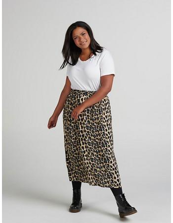 animal print - Γυναικείες Φούστες  e511281c17f