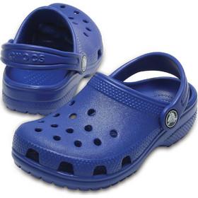 παιδικα σαμπο - Παπούτσια Θαλάσσης Αγοριών (Σελίδα 2)  cb3bf129480