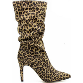 818ea12a4b4 Γυναικείες Μπότες Fardoulis | BestPrice.gr