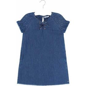 55442e17242 τζιν φορεμα - Φορέματα Κοριτσιών | BestPrice.gr