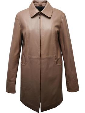 76ca1c3b1c2 δερματινα παλτο - Γυναικεία Παλτό, Καπαρντίνες | BestPrice.gr