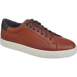 e992cb15492 Aeropelma - Malibu 271 Ταμπά Spor Ανδρικά Παπούτσια