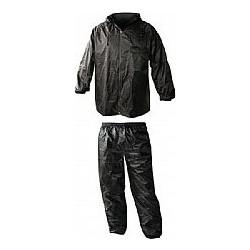Αντιανεμικό Αδιάβροχο μηχανής σετ παντελόνι-μλούζα oem bl90 87ec0e57528