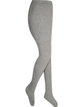 καλσον παιδικο - Κάλτσες   Καλσόν Κοριτσιών (Σελίδα 16)  ae81bd6d87f