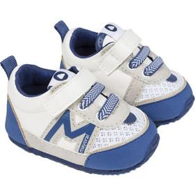 παπουτσια για μωρα - Βρεφικά Παπούτσια Αγκαλιάς Mayoral (Σελίδα 4 ... ae88e6a4bf7
