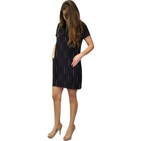 fe2368c6a757 Derpouli 1.10.83727 φόρεμα Μαύρο Derpouli