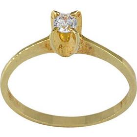 Γυναικεία Ρολόγια DKNY  a73888b38bb