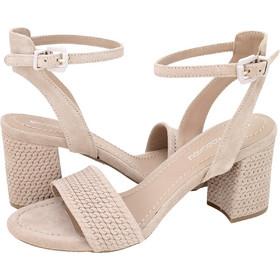 σκρουτζ παπουτσια - Γυναικεία Πέδιλα (Σελίδα 293)  8327d9111c6
