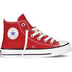 Converse Chuck Taylor All Star Classic Colours Tdlr Yth 3J232C 5aae06dae2d