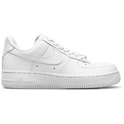 7070c91cb9b nike air force 1 λευκο | BestPrice.gr